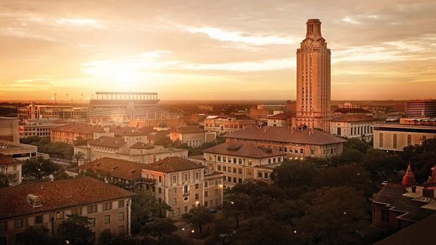Phản ứng của 8 trường đại học top đầu Mỹ sau khi vướng vào bê bối chạy điểm chấn động thế giới - Ảnh 4.