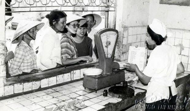 Phở nổi tiếng toàn cầu là thế, nhưng chính người Việt cũng phải toát mồ hôi với tên gọi của các loại phở này - Ảnh 4.