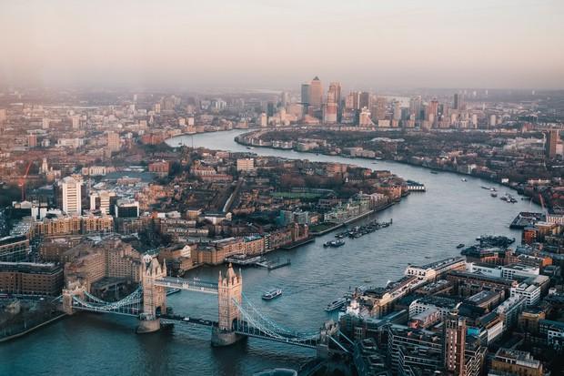 Lộ diện top những thành phố tốt nhất thế giới năm 2019: Mỹ dẫn đầu khi có tới 3 cái tên trong Top 10! - Ảnh 7.