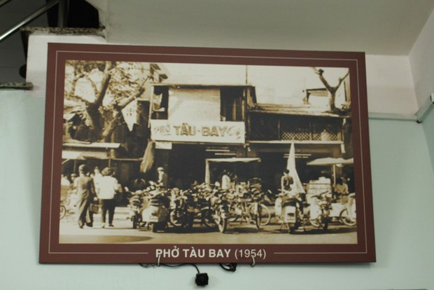 Phở nổi tiếng toàn cầu là thế, nhưng chính người Việt cũng phải toát mồ hôi với tên gọi của các loại phở này - Ảnh 5.