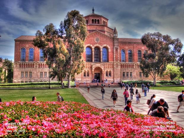 Phản ứng của 8 trường đại học top đầu Mỹ sau khi vướng vào bê bối chạy điểm chấn động thế giới - Ảnh 3.