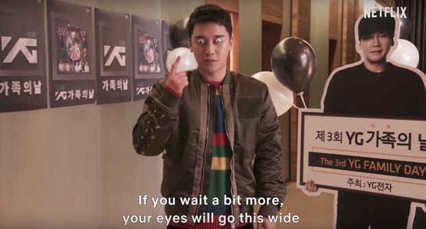 Chưa từng có tiền lệ: Fan Kpop mất ngủ hóng drama giật tanh tách trong vụ bê bối của Seungri - Ảnh 1.