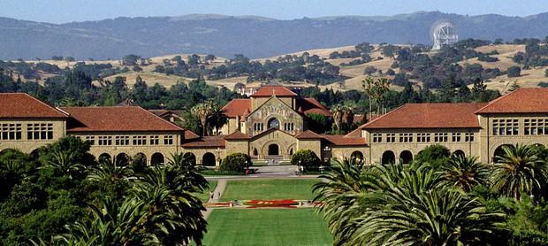 Phản ứng của 8 trường đại học top đầu Mỹ sau khi vướng vào bê bối chạy điểm chấn động thế giới - Ảnh 2.