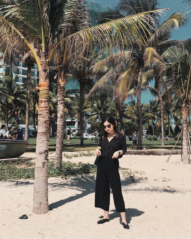 Tự hào khôn xiết: Đà Nẵng được chọn là 1 trong 52 điểm đến đỉnh nhất thế giới năm 2019 - Ảnh 7.