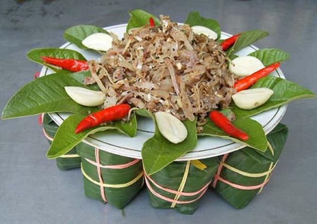 Báo The New York Times chọn Đà Nẵng làm điểm du lịch đáng đến nhất 2019 và ẩm thực là một trong những nguyên do chính - Ảnh 10.