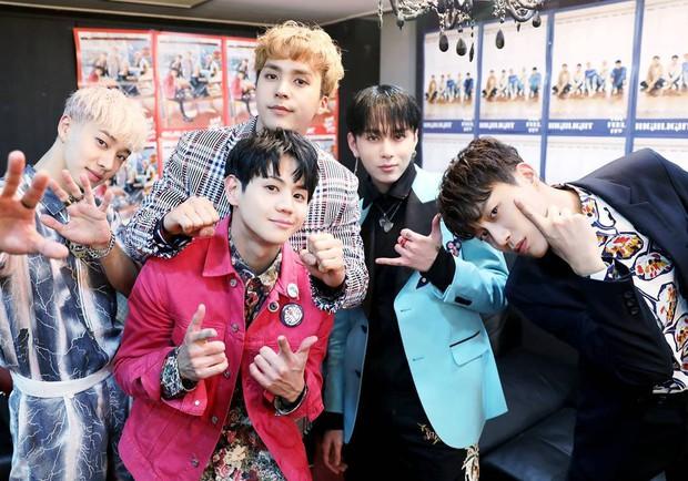 Từ BEAST đến Highlight: Đã có những bản hit từng khiến fan Kpop chao đảo nhưng chẳng lẽ cái kết lại buồn thế này? - Ảnh 13.