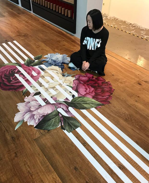 Giữa tâm bão Seungri và những người bạn, quán cà phê tâm huyết một thời của G-Dragon bất ngờ thông báo dừng hoạt động  - Ảnh 5.