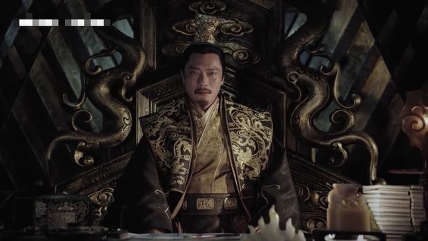 """Chữ """"tình"""" trong Đông Cung: Vì cớ gì mà từ đẹp đẽ hóa bi thương? - Ảnh 10."""