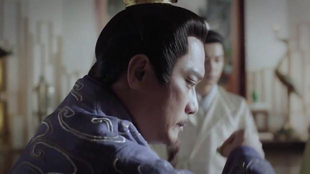 """Chữ """"tình"""" trong Đông Cung: Vì cớ gì mà từ đẹp đẽ hóa bi thương? - Ảnh 11."""