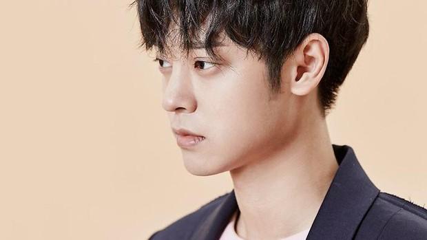 Rùng mình bài đăng netizen về thói quen tình dục của Jung Joon Young năm ngoái: Cảnh báo mà không ai tin! - Ảnh 1.