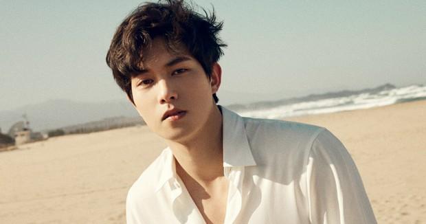 Rùng mình bài đăng netizen về thói quen tình dục của Jung Joon Young năm ngoái: Cảnh báo mà không ai tin! - Ảnh 2.