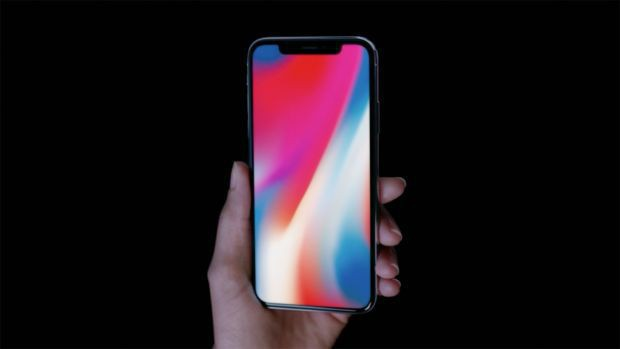 Tại sao Apple không giảm giá iPhone để bán được nhiều hơn? Phép tính sau cho thấy mọi chuyện không đơn giản như bạn nghĩ - Ảnh 1.
