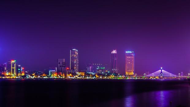 Tự hào khôn xiết: Đà Nẵng được chọn là 1 trong 52 điểm đến đỉnh nhất thế giới năm 2019 - Ảnh 4.