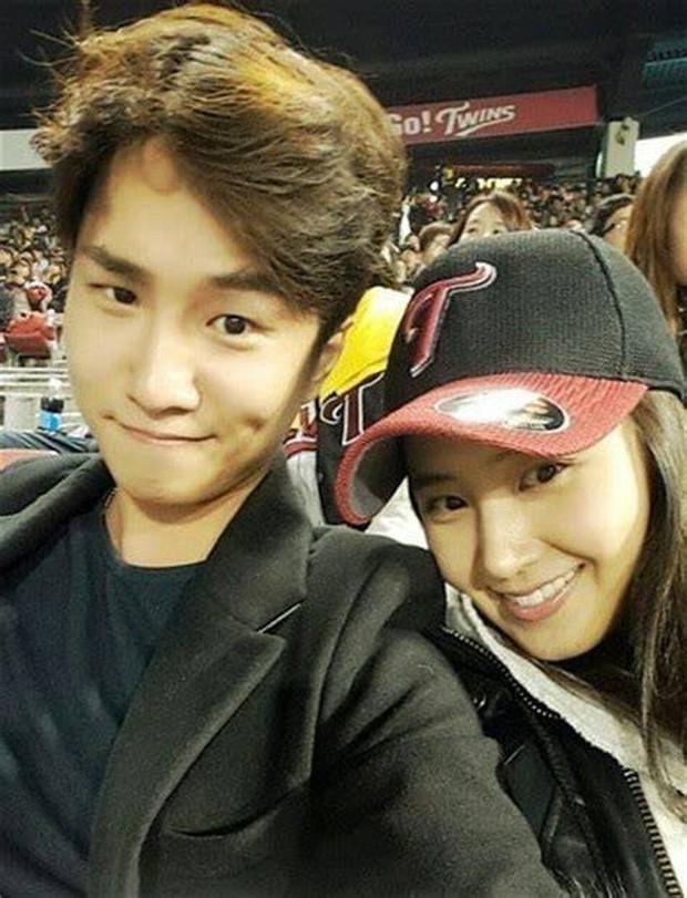 Thêm drama: 1 trong 8 thành viên bị đuổi khỏi chatroom của Seungri vì hút cần, nghi là anh trai của nữ idol Kpop - Ảnh 3.