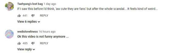 """Màn """"reaction"""" 2 năm trước của Jonghyun (CNBLUE) với Black Pink bị lục lại và phản ứng đảo chiều của netizen - Ảnh 5."""