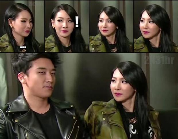 Loạt điểm giống nhau khó tin giữa Seungri và Jung Joon Young: Ngoại hình, sở thích xem phim 18+ đến vẻ mặt nhìn sao nữ - Ảnh 12.