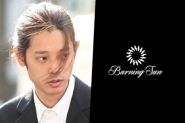 Jung Joon Young đã bị cảnh sát khám xét nhà vì tình nghi còn tang chứng, chuẩn bị đối mặt với lệnh bắt giữ - Ảnh 1.