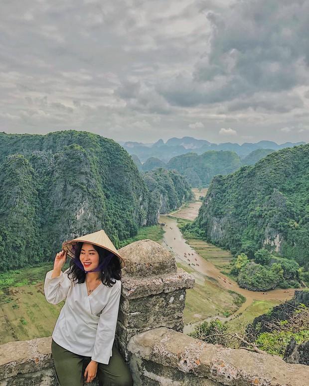 Chưa đến Trung Quốc ngắm Vạn Lý Trường Thành cũng đừng buồn, Việt Nam có hẳn 5 phiên bản rất đáng để check-in đây này! - Ảnh 5.