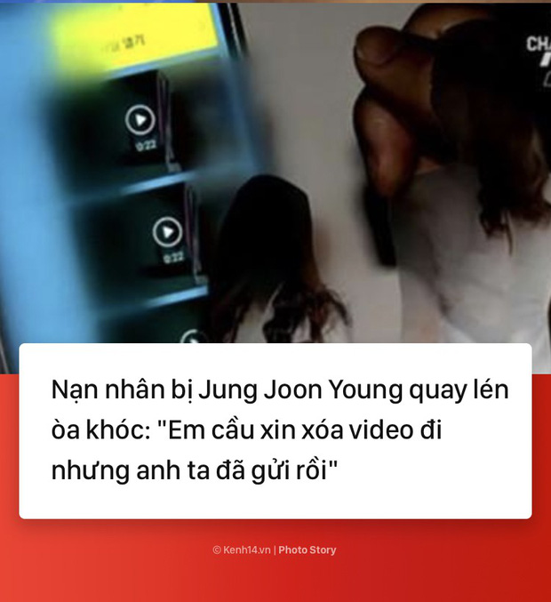 Scandal chấn động của Seungri ngày 14/3: 24h hít đầy drama với nhiều diễn biến căng thẳng mới! - Ảnh 11.