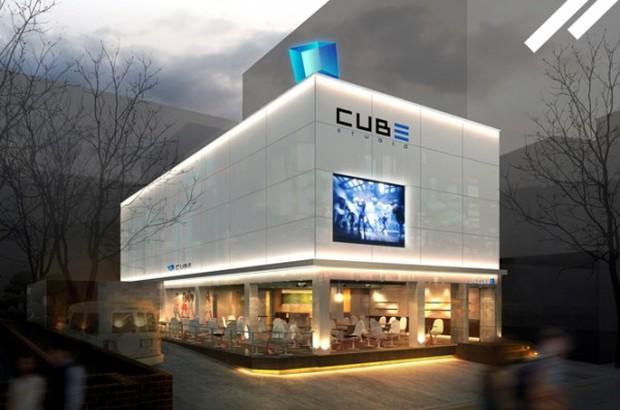Choáng trước những sự thật ít ai biết về khu phố Gangnam - nơi đóng đô của club Burning Sun - Ảnh 9.