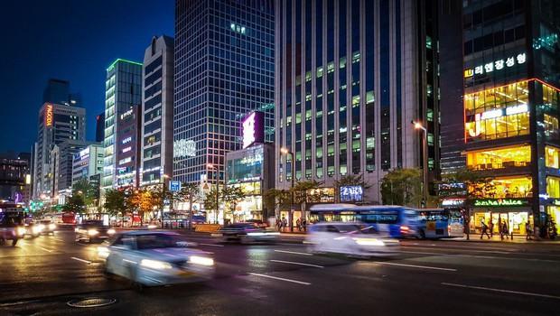Choáng trước những sự thật ít ai biết về khu phố Gangnam - nơi đóng đô của club Burning Sun - Ảnh 2.