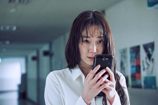 Phim ảnh Hàn Quốc đã phản ánh nỗi đau của các nạn nhân bị bạo lực tình dục ra sao? - Ảnh 24.