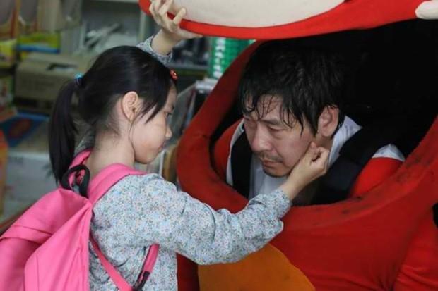 Phim ảnh Hàn Quốc đã phản ánh nỗi đau của các nạn nhân bị bạo lực tình dục ra sao? - Ảnh 4.