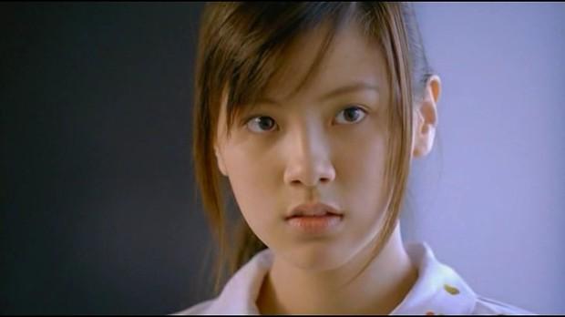 Nữ chính siêu cấp đáng yêu trong Friend Zone: Nàng thơ thanh xuân của đất Thái sở hữu tài khoản 4 triệu follower - Ảnh 4.