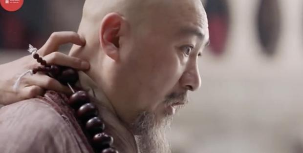 6 màn hack game của Trương Vô Kỵ trong Tân Ỷ Thiên Đồ Long Ký, hư cấu nhất là số 4! - Ảnh 4.