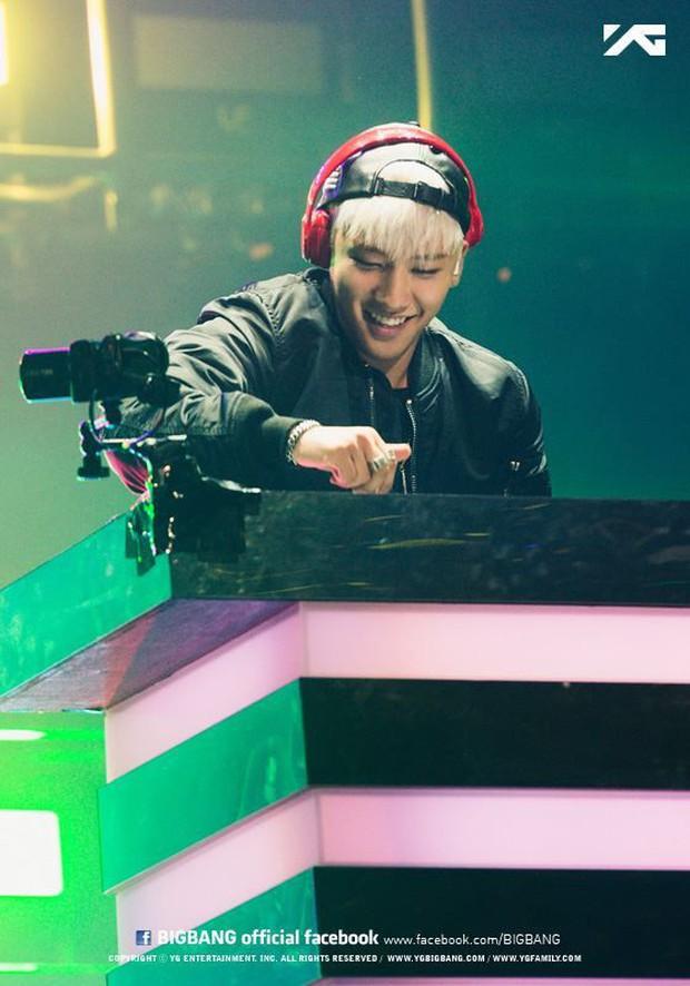 Nhìn lại hoạt động của 3 idol vừa nói lời từ giã Kpop: Người đa tài, sự nghiệp thăng hoa; kẻ mờ nhạt ít ai biết đến - Ảnh 7.