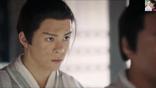 Ơn giời đoạn hay nhất Tân Ỷ Thiên Đồ Long Ký đây rồi, Trương Vô Kỵ sắp học được tuyệt đỉnh công phu phái Võ Đang, bá chủ võ lâm - Ảnh 5.