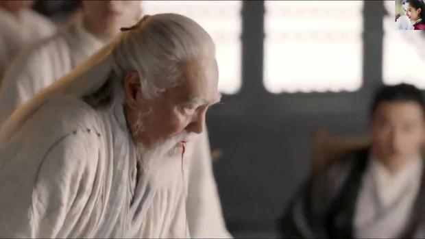 Ơn giời đoạn hay nhất Tân Ỷ Thiên Đồ Long Ký đây rồi, Trương Vô Kỵ sắp học được tuyệt đỉnh công phu phái Võ Đang, bá chủ võ lâm - Ảnh 8.