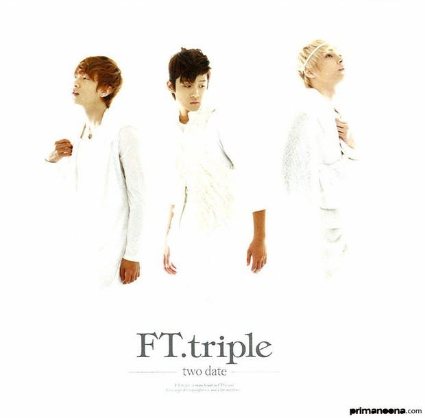 Nhìn lại hoạt động của 3 idol vừa nói lời từ giã Kpop: Người đa tài, sự nghiệp thăng hoa; kẻ mờ nhạt ít ai biết đến - Ảnh 23.