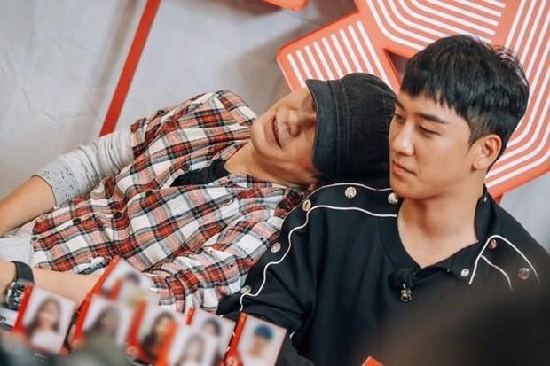 Chủ tịch Yang biến mất trên MXH, YG Entertainment đang đối mặt khủng hoảng lớn nhất từ trước đến nay sau bê bối của Seungri - Ảnh 1.