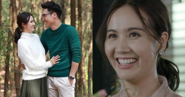 Chạy Trốn Thanh Xuân: Nhà Nam thật bất hạnh khi có cô con dâu như Châu! - Ảnh 1.