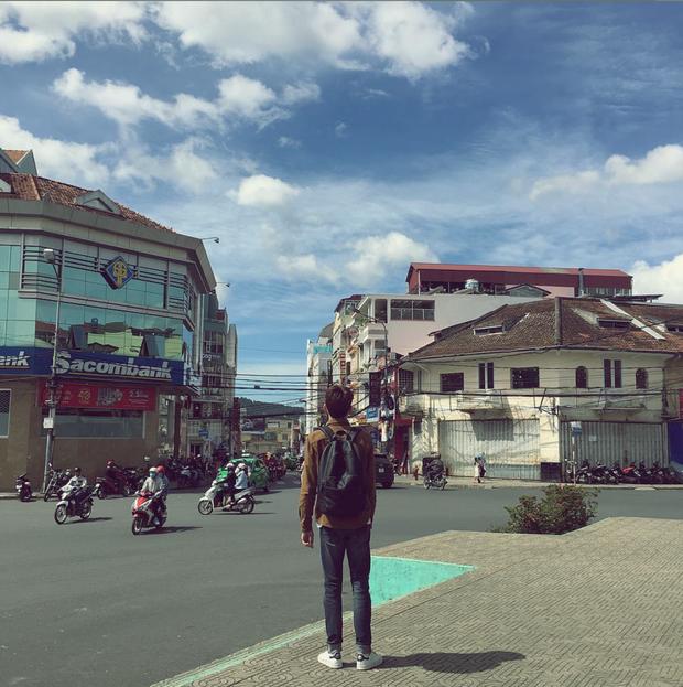 Sẽ dỡ bỏ rạp Hòa Bình ở trung tâm Đà Lạt, nhiều người không khỏi tiếc nuối - Ảnh 1.