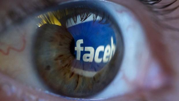 Quá bạo lực và đau đớn, người dân phẫn nộ yêu cầu Facebook, Youtube... gỡ bỏ các video xả súng tại New Zealand - Ảnh 3.