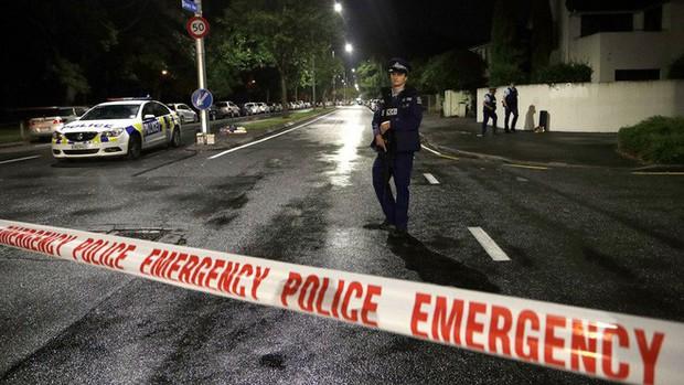 Vụ xả súng man rợ ở New Zealand được cố tình thiết kế để lan truyền trên Facebook và YouTube - Ảnh 3.