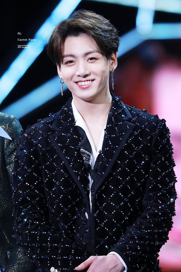 Top 30 idol nam hot nhất Kpop gọi tên BTS ở ngôi vương, nhưng gây ngỡ ngàng hơn cả là vị trí số 3 và 6 - Ảnh 4.