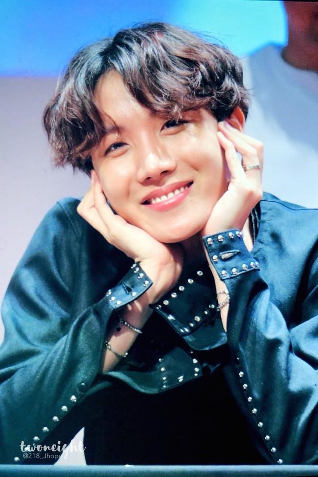 Top 30 idol nam hot nhất Kpop gọi tên BTS ở ngôi vương, nhưng gây ngỡ ngàng hơn cả là vị trí số 3 và 6 - Ảnh 8.