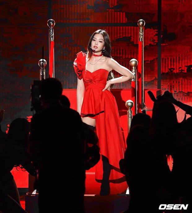 Idol nữ dính scandal: Người lội ngược dòng ngoạn mục, kẻ mãi chìm dần vào quên lãng - Ảnh 10.