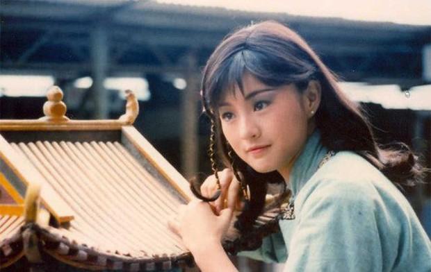 Đâu chỉ Ỷ Thiên Đồ Long Ký hay Xạ Điêu Tam Bộ Khúc, Kim Dung còn rất nhiều tác phẩm hay để làm phim! - Ảnh 7.