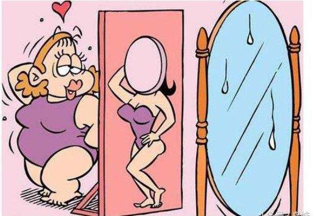 Cô gái 34 tuổi bị thủng dạ dày vì cố sức giảm cân theo cách thiếu lành mạnh - Ảnh 2.