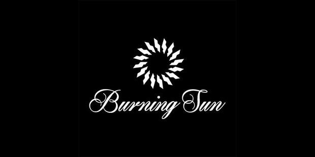 CEO Burning Sun thách thức dư luận Seungri có tội thì tất cả đàn ông Hàn Quốc đều có tội, lý do là gì? - Ảnh 2.