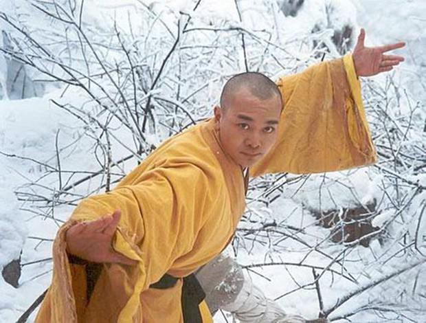 Đâu chỉ Ỷ Thiên Đồ Long Ký hay Xạ Điêu Tam Bộ Khúc, Kim Dung còn rất nhiều tác phẩm hay để làm phim! - Ảnh 5.
