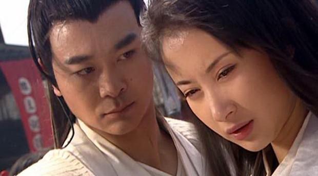 Đâu chỉ Ỷ Thiên Đồ Long Ký hay Xạ Điêu Tam Bộ Khúc, Kim Dung còn rất nhiều tác phẩm hay để làm phim! - Ảnh 6.