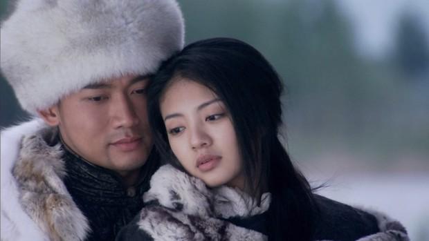Đâu chỉ Ỷ Thiên Đồ Long Ký hay Xạ Điêu Tam Bộ Khúc, Kim Dung còn rất nhiều tác phẩm hay để làm phim! - Ảnh 4.