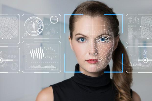 Bí mật đáng sợ của công nghệ nhận diện khuôn mặt: Hình ảnh của bạn có thể đang bị sử dụng trái phép - Ảnh 1.