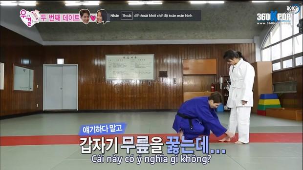 Jonghyun (CNBLUE) từng làm chồng hờ hoàn hảo thế nào trước khi vướng vào bê bối tình dục? - Ảnh 12.