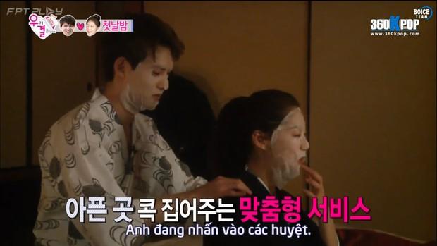 Jonghyun (CNBLUE) từng làm chồng hờ hoàn hảo thế nào trước khi vướng vào bê bối tình dục? - Ảnh 15.